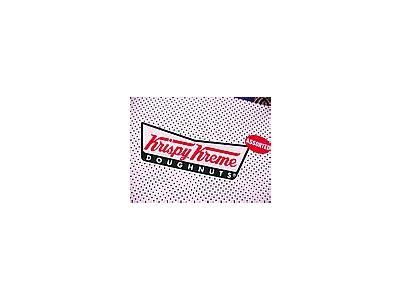 Photo Small Krispy Kreme Other