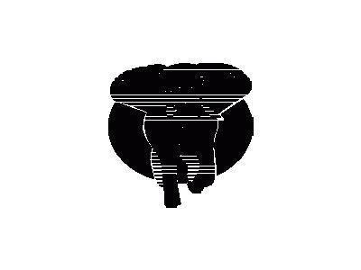Elephant Symbol Ganson Animal