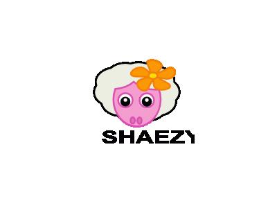 Shaezy Peterm  Animal