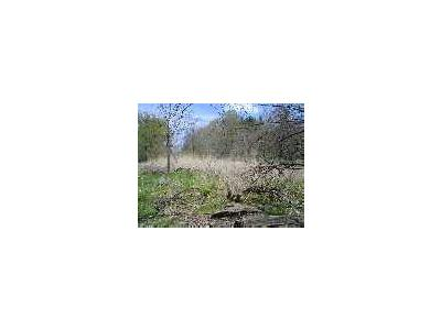 WOE229 Landowner Incentive Program 00526 Photo Small Wildlife