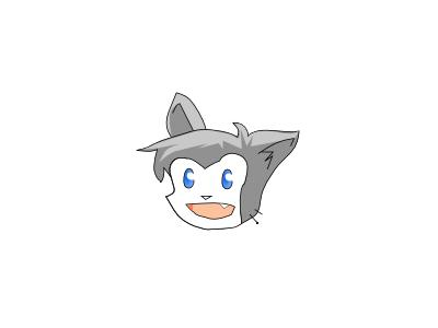 Cartoon Vgcats Fanart 01 Animal