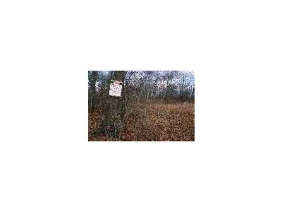 Asbestos Dump 00819 Photo Small Wildlife