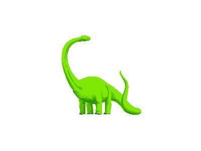 Dino Architetto Francesc 04 Animal