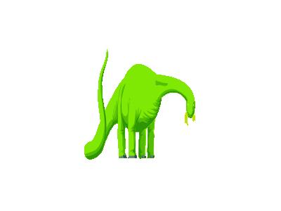 Dino Architetto Francesc 05 Animal