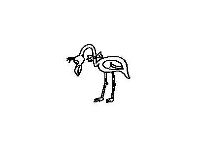 Flamand Bw Jean Victor B 01 Animal