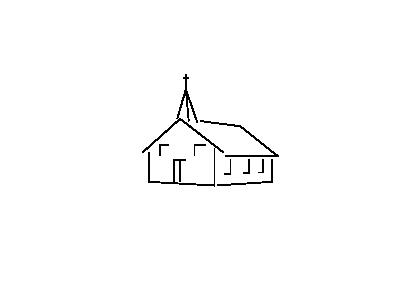 Church Building 01 01 Building