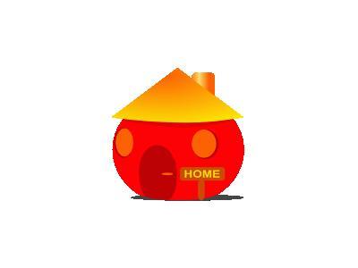 Home Piche Loic Corwin R 01 Building