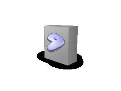 Ebuild Andy Fitzsimon R Computer