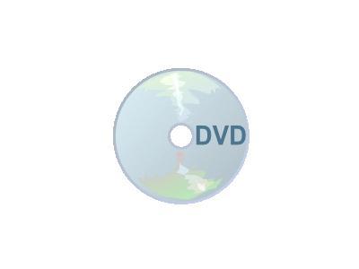 BB DVD  Computer