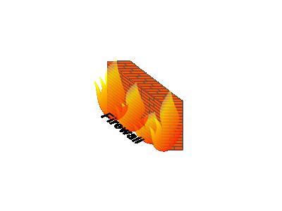 Firewall2 Hash 0x89c79d4 01 Computer