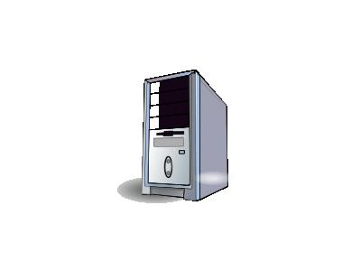 Pc Box Sergio Luiz Arauj 02 Computer