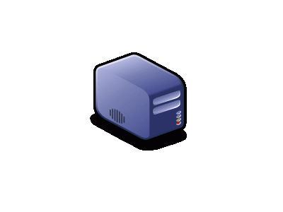 Server Olivier Boyer 04 Computer