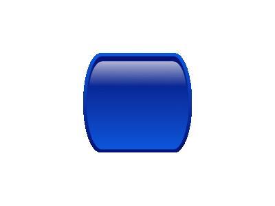 Pill Button Blue Benji P 01 Computer