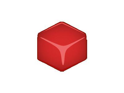 Cubo Rosso Architetto Fr 01 Computer