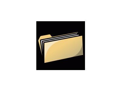 Folder 01 Computer