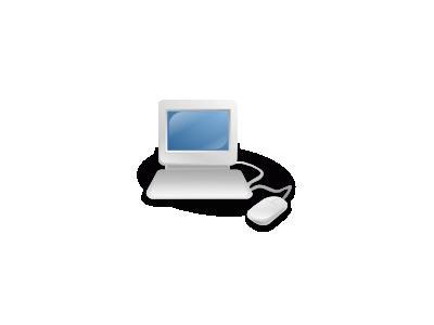 COMPUTER Computer