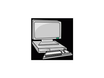 Computer1 Computer