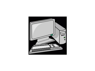 Computer2 Computer