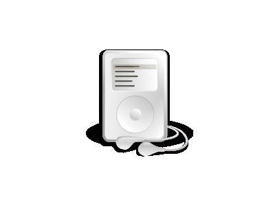 Rhythmbox Computer