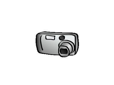 Digital Camera Nicu Bucu 01 Computer