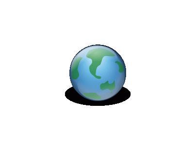 Gnome Fs Web Computer
