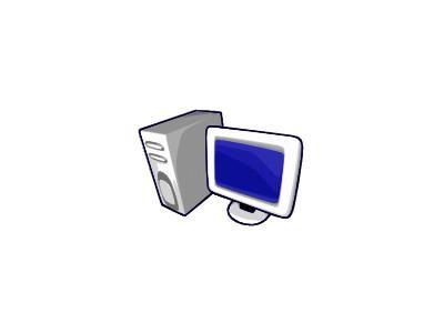 Gis Computer Glenn Rolla 01 Computer