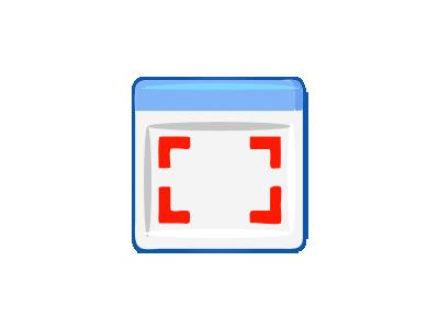 Finestra Estendi Archite 01 Computer