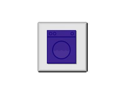 Hotel Icon Laundromat Ge 01 Computer