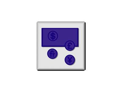 Hotel Icon Money Exchan 01 Computer