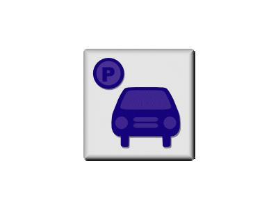 Hotel Icon Parking Avai 01 Computer
