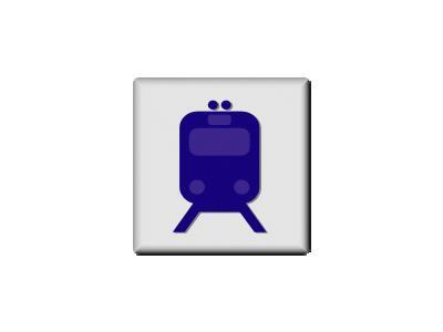 Hotel Icon Rail Transpo 01 Computer