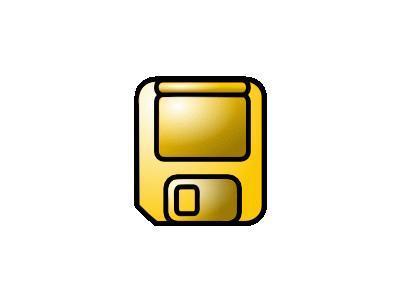 70A009 Computer