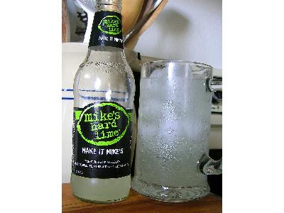 Photo Big Drink Glass Drink