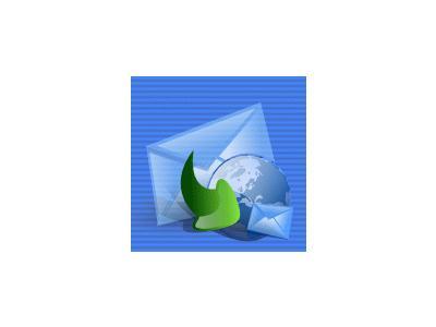 Plastik Icon V17 Computer