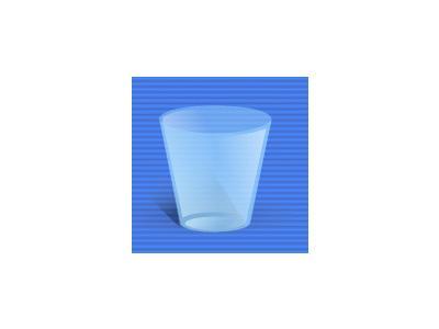 Plastik Icon V20 Computer