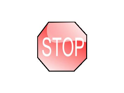 Stopsign Joel Montes De  01 Computer