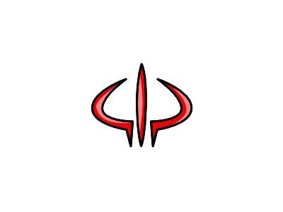 Quake 3 Icon 01 Computer