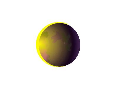 Eclipse Josu Alcalde Bas  Computer