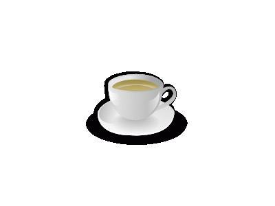 COFFEE Computer
