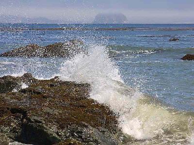 Photo Big Ocean 10 Ocean