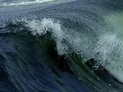 Photo Big Wave 3 Ocean