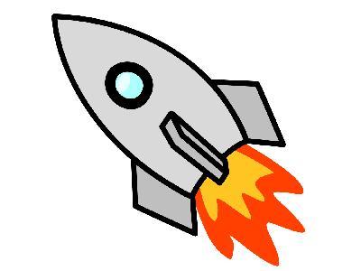 Rocket Big Transport