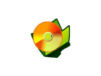 Folder Cd Computer