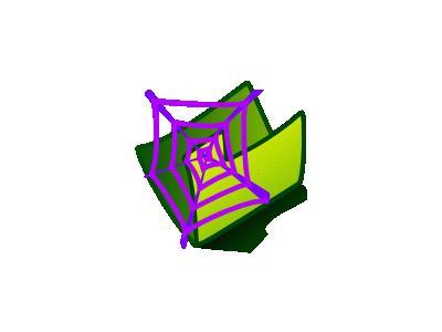 Folder Html Computer