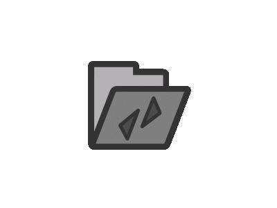 Folder Synch Computer