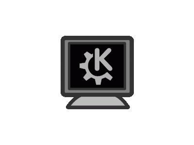 MYCOMP Computer