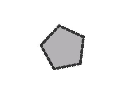 14 Polygon Computer