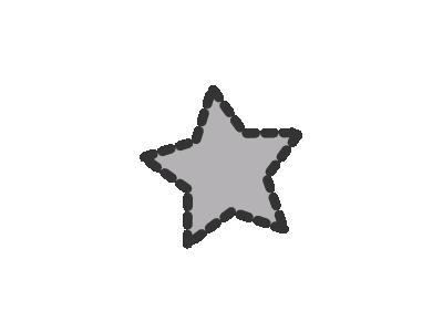 14 STAR Computer
