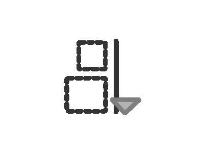Align Objs Computer
