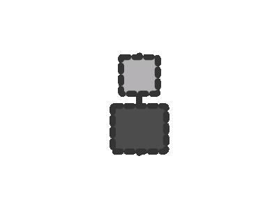 Aocenterv Computer